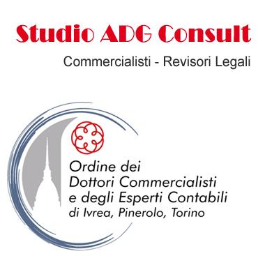 Studio ADG Consult srl